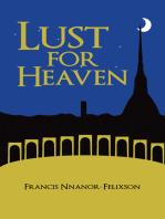 Lust for Heaven