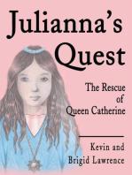 Julianna's Quest