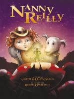 Nanny Reilly
