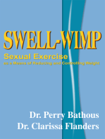 Swell-Wimp