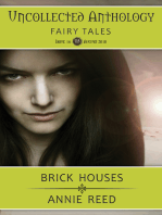 Brick Houses (Uncollected Anthology