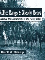 Whiz Bangs & Woolly Bears