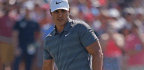 Two-time US Open Champion Koepka Still Feels Like An Underdog Before British Open