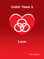 Celtic Tales3 Love