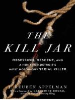 The Kill Jar