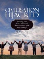 Civilisation Hijacked
