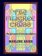 The Filigree Cross