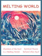 Melting World