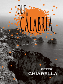 Out of Calabria