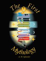 The First Mythology