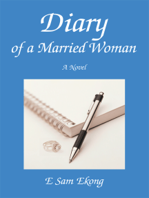 Diary of a Married Woman: A Novel