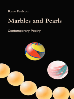 Marbles and Pearls