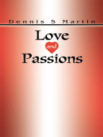 Love and Passions