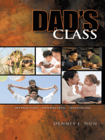 Dad's Class
