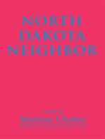 North Dakota Neighbor