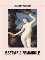 Bestiario femminile