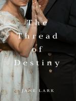 The Thread of Destiny