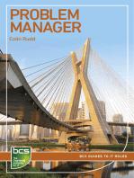 Problem Manager