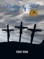 Poetry to God, Volume 1