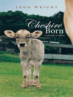 Cheshire Born
