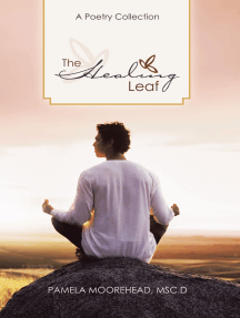 The Healing Leaf: A Poetry Collection