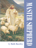 Master Shepherd