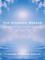 The Kingdom Seeker