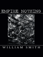 Empire Nothing