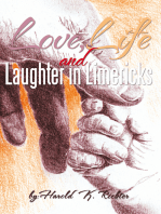 Love, Life, and Laughter in Limericks