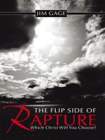 The Flip Side of Rapture