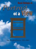 Portrait of a View