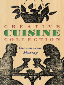 Creative Cuisine Collection