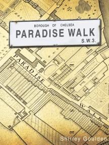 Paradise Walk: Borough of Chelsea S.W.3