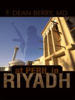 At Peril in Riyadh