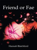 Friend or Fae