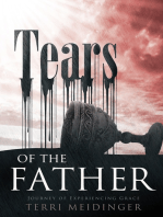 Tears of the Father