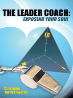 The Leader Coach