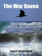 The War Raven