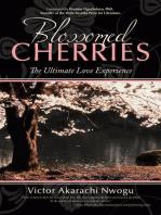 Blossomed Cherries