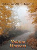 Yokum Harvest