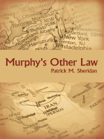 Murphy's Other Law