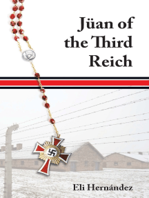 Jüan of the Third Reich