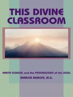 This Divine Classroom