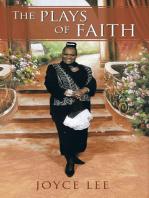 The Plays of Faith