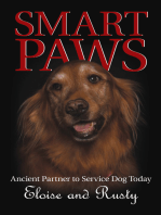 Smart Paws