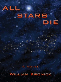 All Stars Die