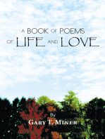 A Book of Poems of Life and Love