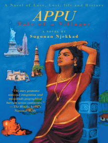 Appu: Tale of a Villager