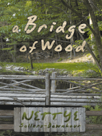 A Bridge of Wood