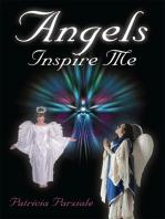 Angels Inspire Me